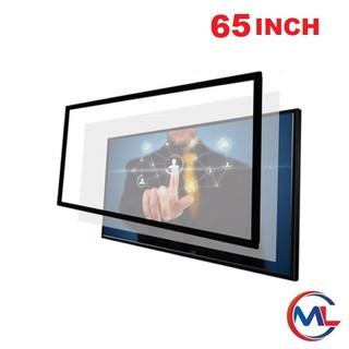 Khung Cảm Ứng Onetech 65 inch