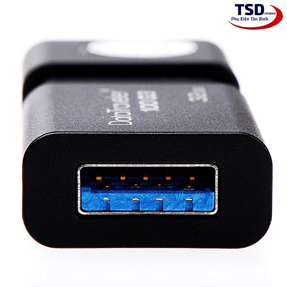 USB 3.0 Kingston 16GB Chính Hãng