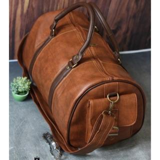 [Mã CAML6k giảm 6k] Túi xách du lịch nam nữ cao cấp