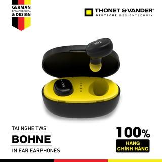 Tai nghe Bluetooth in-ear Thonet & Vander BOHNE