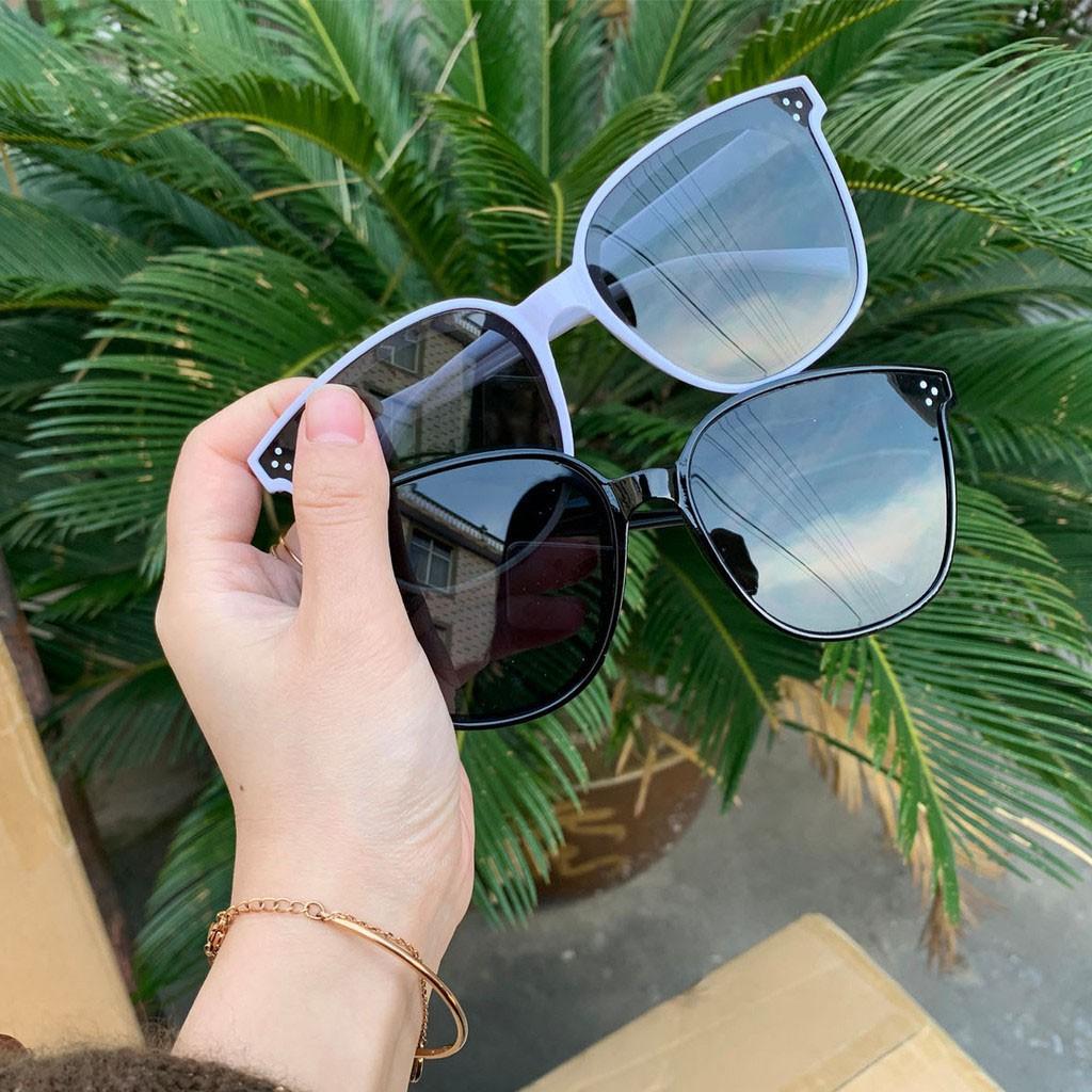 Kính mát thời trang nam nữ bảo vệ mắt chống tia UV, tránh nắng, thời trang , năng động