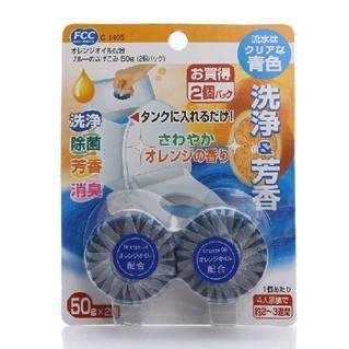 Viên tẩy bồn cầu Nhật bản - vỉ 2 viên - 2827836 , 960150793 , 322_960150793 , 60000 , Vien-tay-bon-cau-Nhat-ban-vi-2-vien-322_960150793 , shopee.vn , Viên tẩy bồn cầu Nhật bản - vỉ 2 viên