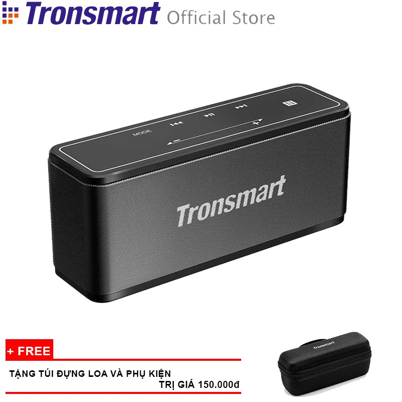 Loa Bluetooth Tronsmart Element Mega