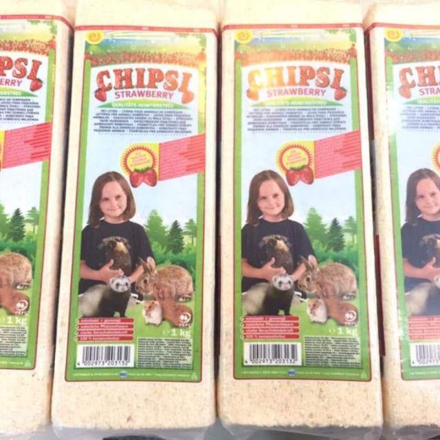 Mùn cưa nén cao cấp Chipsi 1kg có hương thơm - lót chuồng cho Hamster, Sóc, Thỏ, Bọ... - 21894411 , 2683831299 , 322_2683831299 , 50000 , Mun-cua-nen-cao-cap-Chipsi-1kg-co-huong-thom-lot-chuong-cho-Hamster-Soc-Tho-Bo...-322_2683831299 , shopee.vn , Mùn cưa nén cao cấp Chipsi 1kg có hương thơm - lót chuồng cho Hamster, Sóc, Thỏ, Bọ...