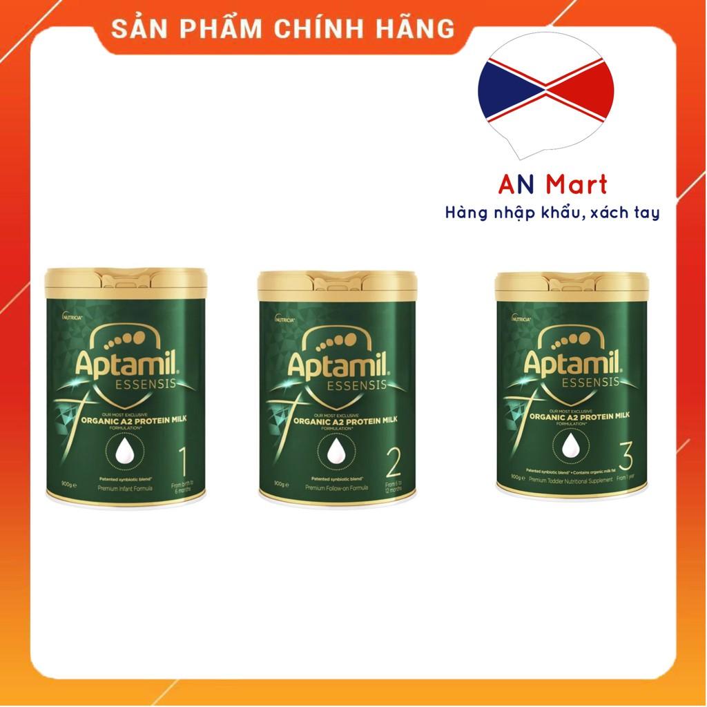 sua-aptamil-essensis-so-3-21-dong-sua-huu-co-organic-tang-de-khang-hop-900g-nhap-khau-noi-dia-uc-hang-bay-air-date-moi
