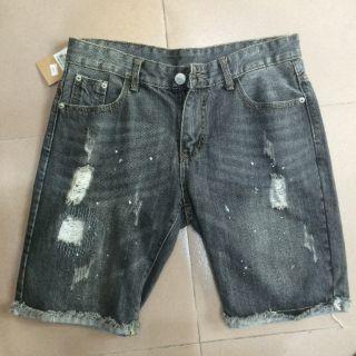 Thanh lý quần short Hàng Quảng Châu các loại lẻ size