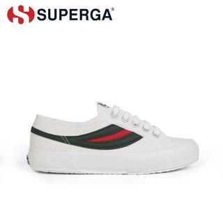 Superga Giày Sneakers Unisex 119SSU1_S00EXI0 thumbnail