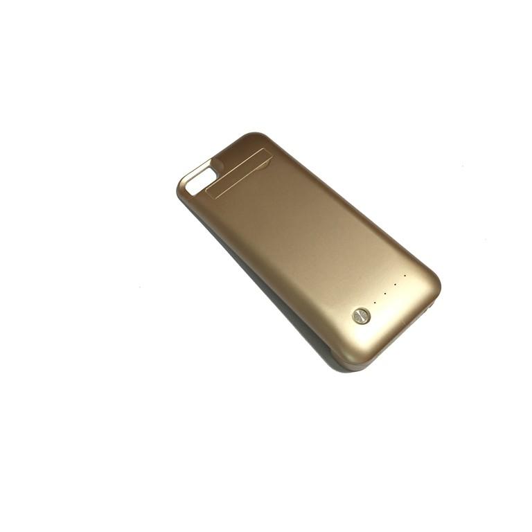 Ôp Lưng Kiêm Pin Sạc Dự Phòng Iphone 6
