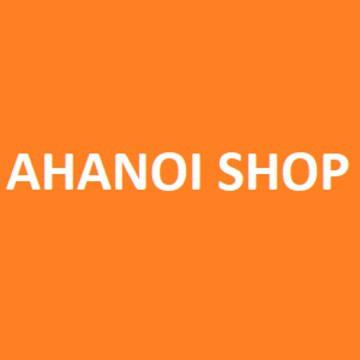 AHANOI SHOP