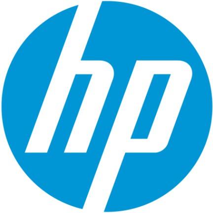 HP_Flagship_BA_Store