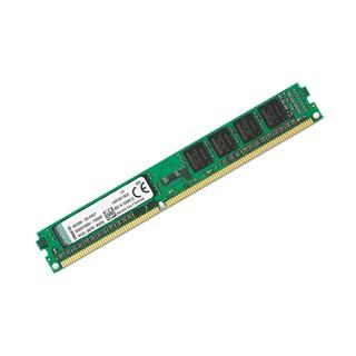 Ram ddr3 kingston 4gb 1600 thumbnail
