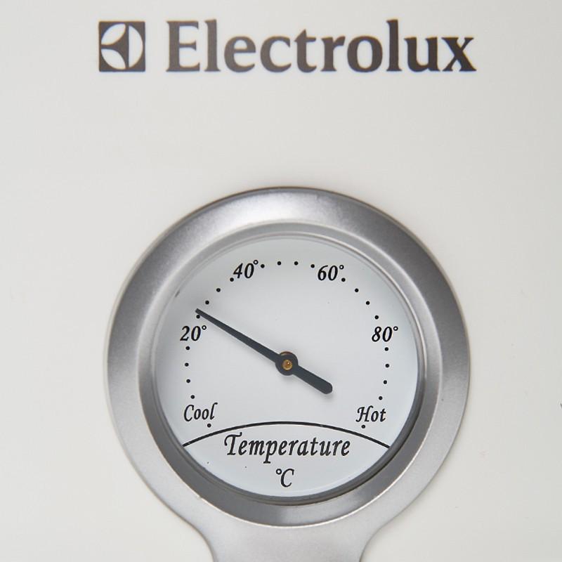 Electrolux eek055 กาต้มน้ำ 1.0 L