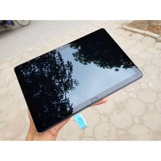 Máy Tính Bảng Huawei MediaPad M5 Lite 4 Loa Harman Kardon Mang Âm Thanh Sống Động Đến Với Bạn. Tặng Sạc Cáp Chính Hãng.