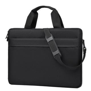 Túi Đựng Laptop 15.6 Inch Chống Sốc Cho Macbook Xiaomi Huawei Dell6 4 thumbnail