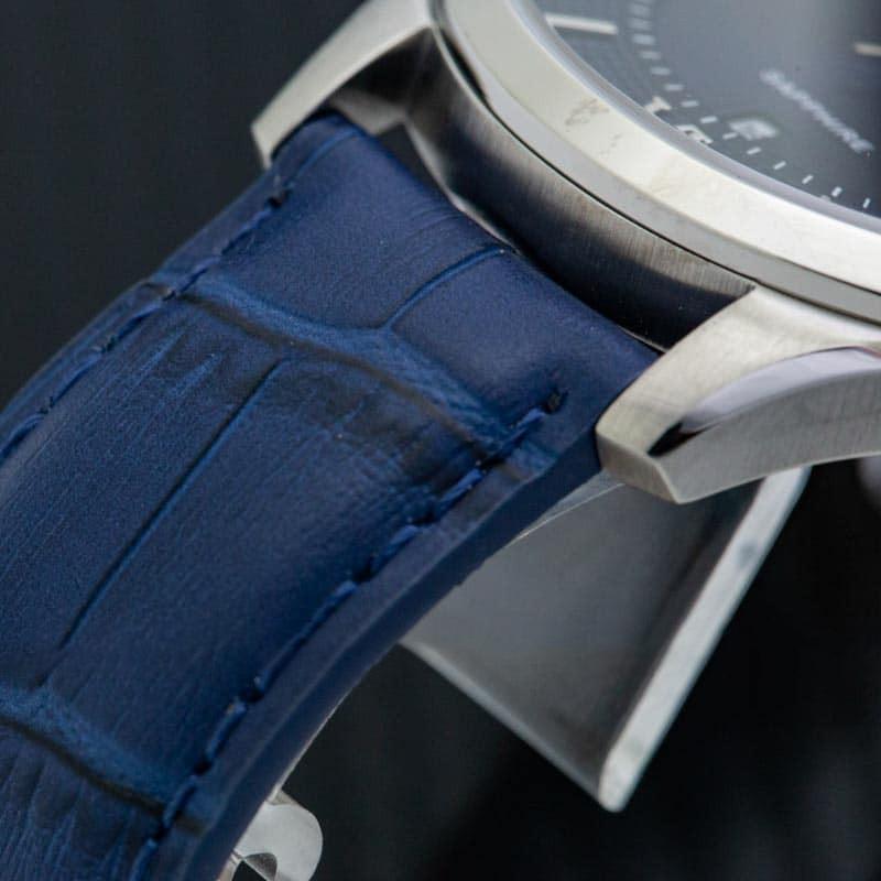 Đồng hồ Đôi srwatch SG80050.4103CF Và SL80050.4103CF Mặt Kính Sapphire Chống Trầy C