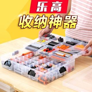 Bộ Đồ Chơi Lắp Ráp Lego Độc Đáo Thú Vị Cho Bé