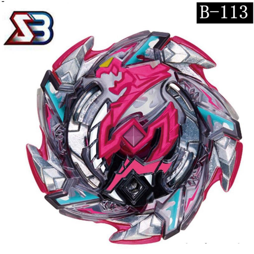 Đồ chơi con quay Beyblade Burst B-113