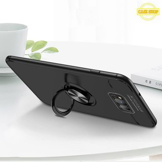 Ốp lưng Samsung S8.S8plus dẻo iring