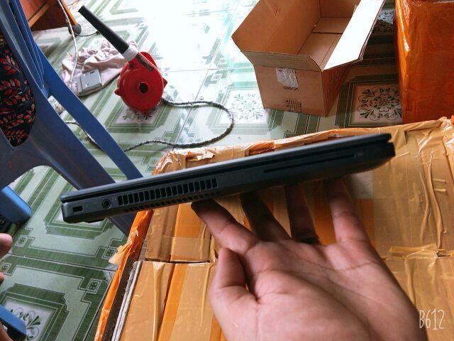 Laptop Dell Latitude E5450 Core I5 Cảm ứng   SaleOff247