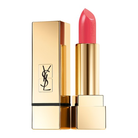 Son YSL Rouge Pur Couture 52 - Rouge Rose