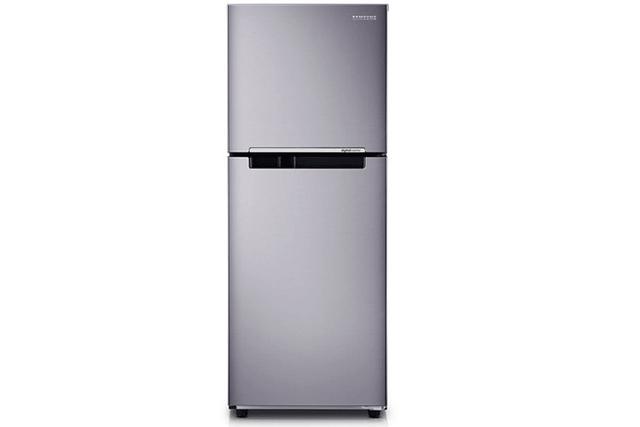 Tủ Lạnh Inverter Samsung RT20FARWDSA/SV (208L)