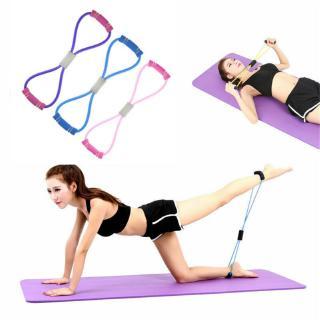Dây Co Dãn Tập Yoga