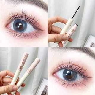 Mascara 3D LASH dài mi không lem