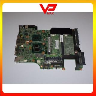 MAIN LAPTOP LENOVO THINKPAD X201 Core i5 520M - VPMAX thumbnail
