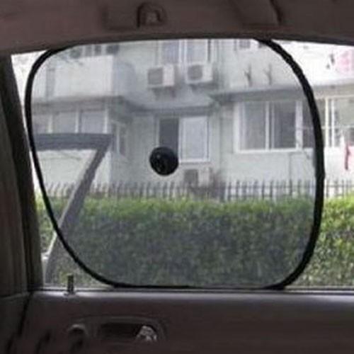miếng chắn nắng cho kính chắn gió xe hơi - 22097550 , 2828997550 , 322_2828997550 , 84300 , mieng-chan-nang-cho-kinh-chan-gio-xe-hoi-322_2828997550 , shopee.vn , miếng chắn nắng cho kính chắn gió xe hơi