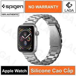 Dây Đeo Apple Watch Size 42mm / 44mm Spigen Watch Band Modern Fit