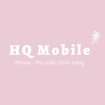 HQ Mobile & Accessories