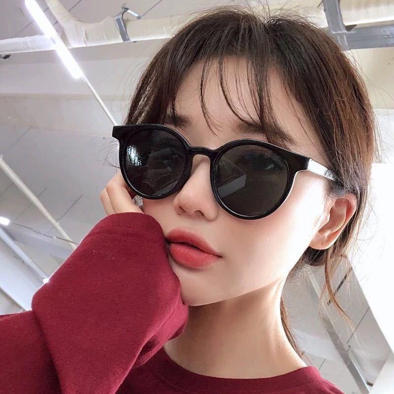 [ĐƯỢC CHỌN MÀU]Kính thời trang, kính đi biển chống nắng, chống tia UV dành cho cả nam và nữ