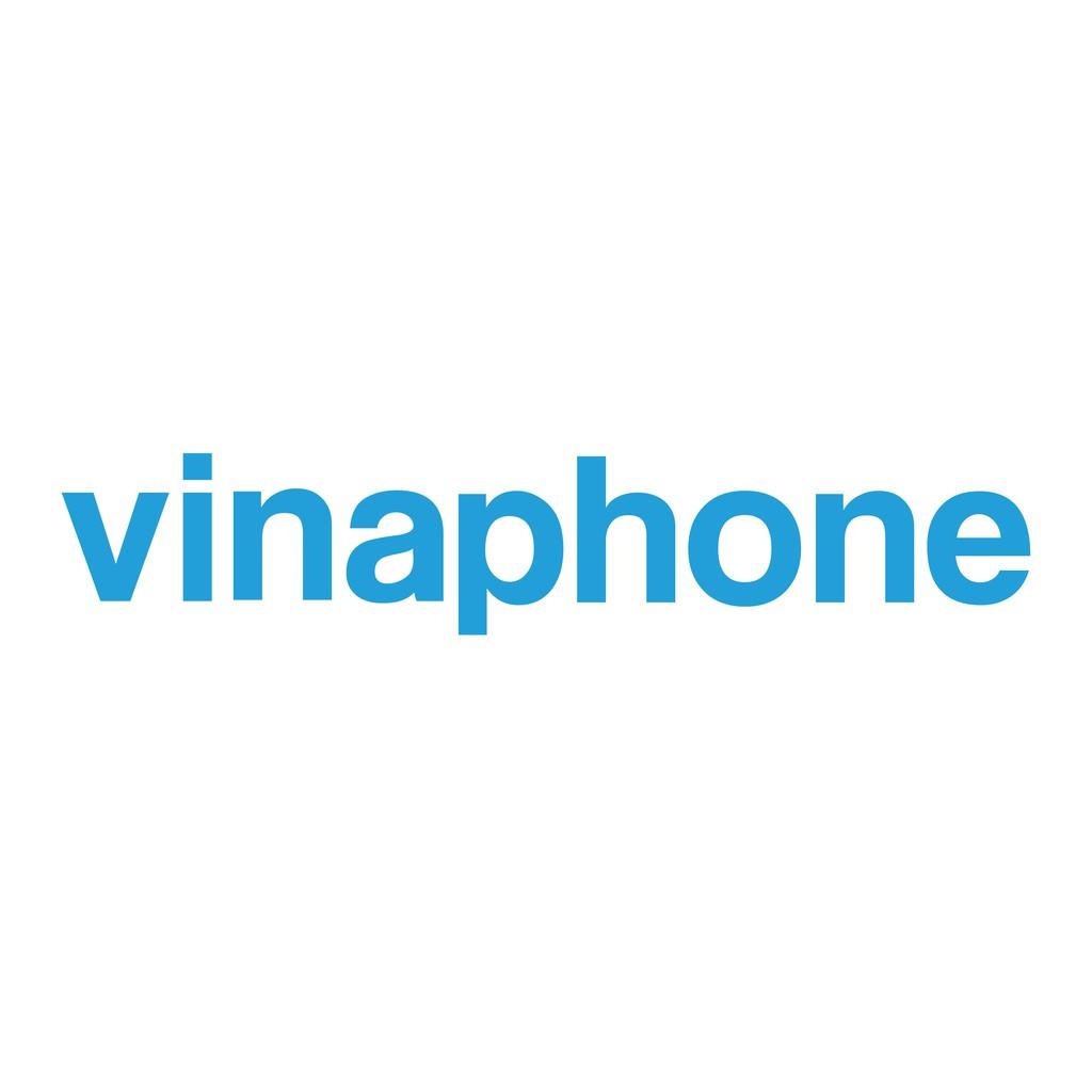 Thanh toán chậm 50k trả trước, trả sau Vinaphone:
