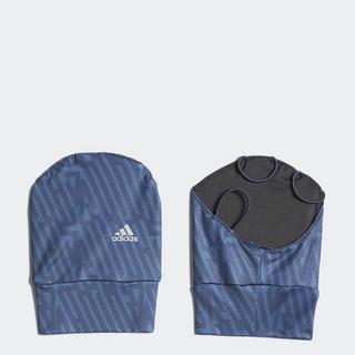 adidas GOLF Găng tay UV Graphic Nữ Màu xanh dương GL8794 thumbnail