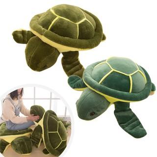 Dễ thương rùa nhỏ đồ chơi búp bê động vật búp bê búp bê