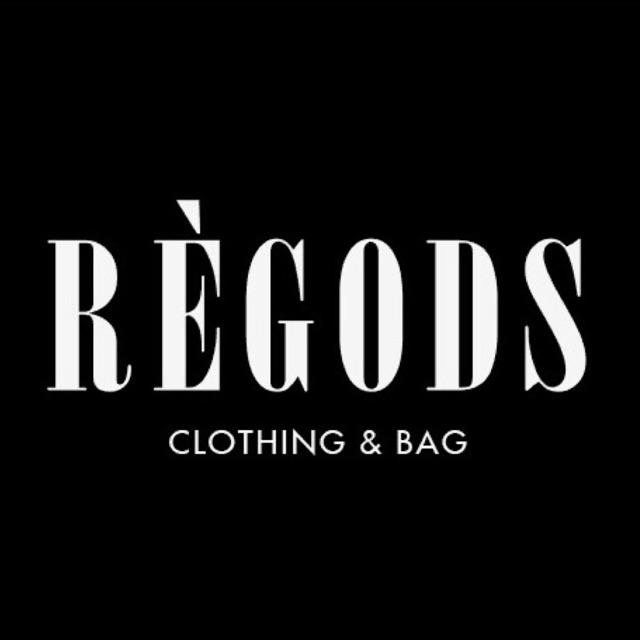 """Kết quả hình ảnh cho regods club logo"""""""