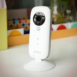 HOT MUA 1 TẶNG 1 Camera ithink i2 Handview (BM-00609) thumbnail