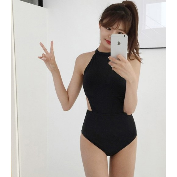 Đồ tắm nữ 2 mảnh Bikini gợi cảm