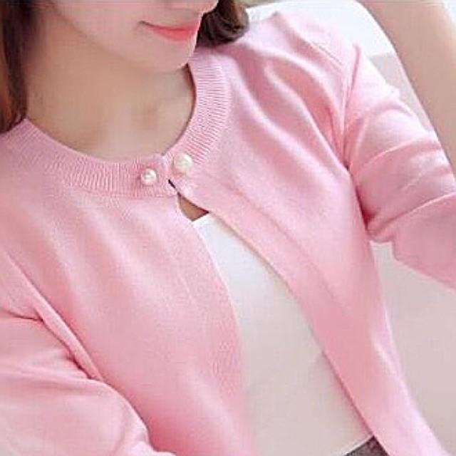 🍀cài áo Hàn Quốc [GIÁ SỈ]