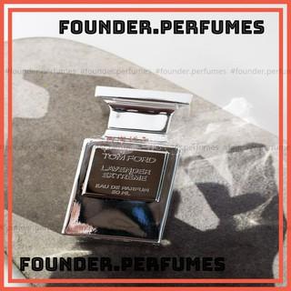 [S.A.L.E] Nước Hoa Mẫu Thử Nước hoa Lavender Extrême Tom Ford EDP 5ml 10ml 20ml .founderperfume thumbnail