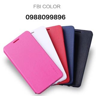 Bao da FIB XLEVEL Samsung / Iphone