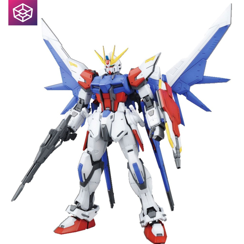 Mô Hình Lắp Ráp Daban MG Build Strike Full Pack - 2968718 , 216867266 , 322_216867266 , 799000 , Mo-Hinh-Lap-Rap-Daban-MG-Build-Strike-Full-Pack-322_216867266 , shopee.vn , Mô Hình Lắp Ráp Daban MG Build Strike Full Pack