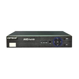 Đầu ghi VDTech 36 2MF 1 thumbnail
