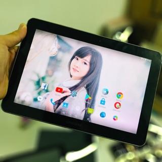Máy Tính Bảng Samsung Tab 10.1 P7500
