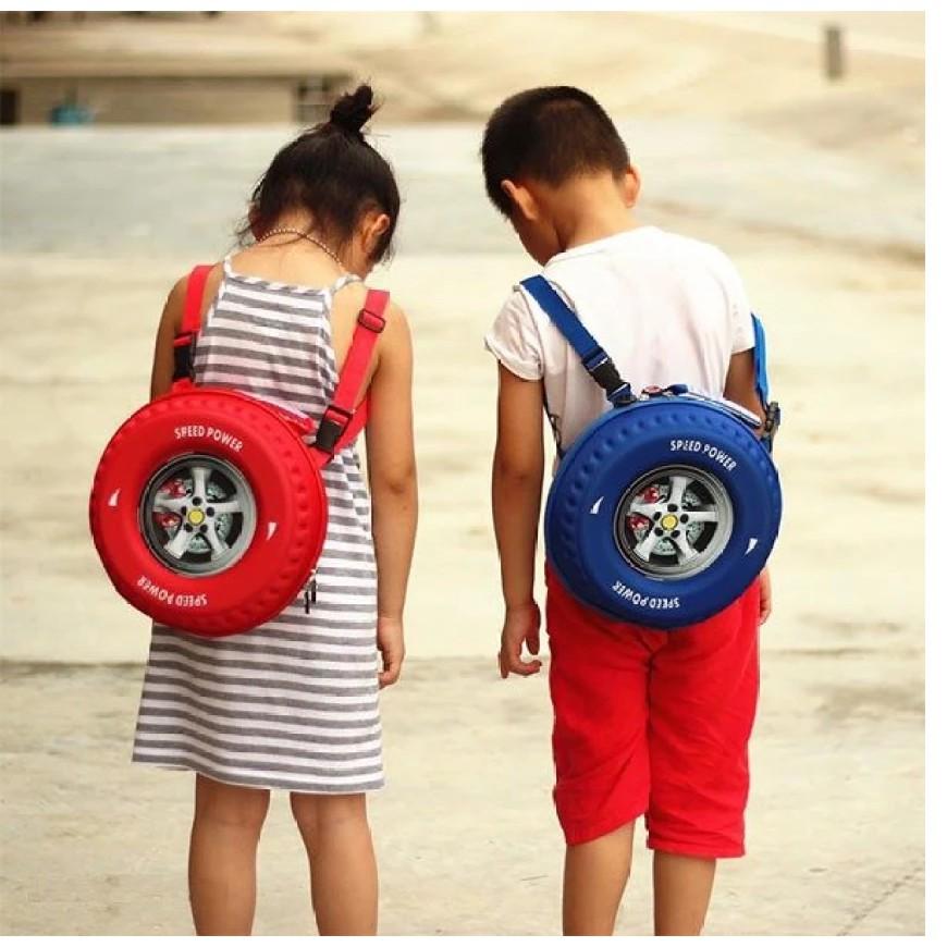 Ba lô bánh xe 3D Cucre cho bé (Đỏ) - 3613224 , 1237057461 , 322_1237057461 , 99000 , Ba-lo-banh-xe-3D-Cucre-cho-be-Do-322_1237057461 , shopee.vn , Ba lô bánh xe 3D Cucre cho bé (Đỏ)