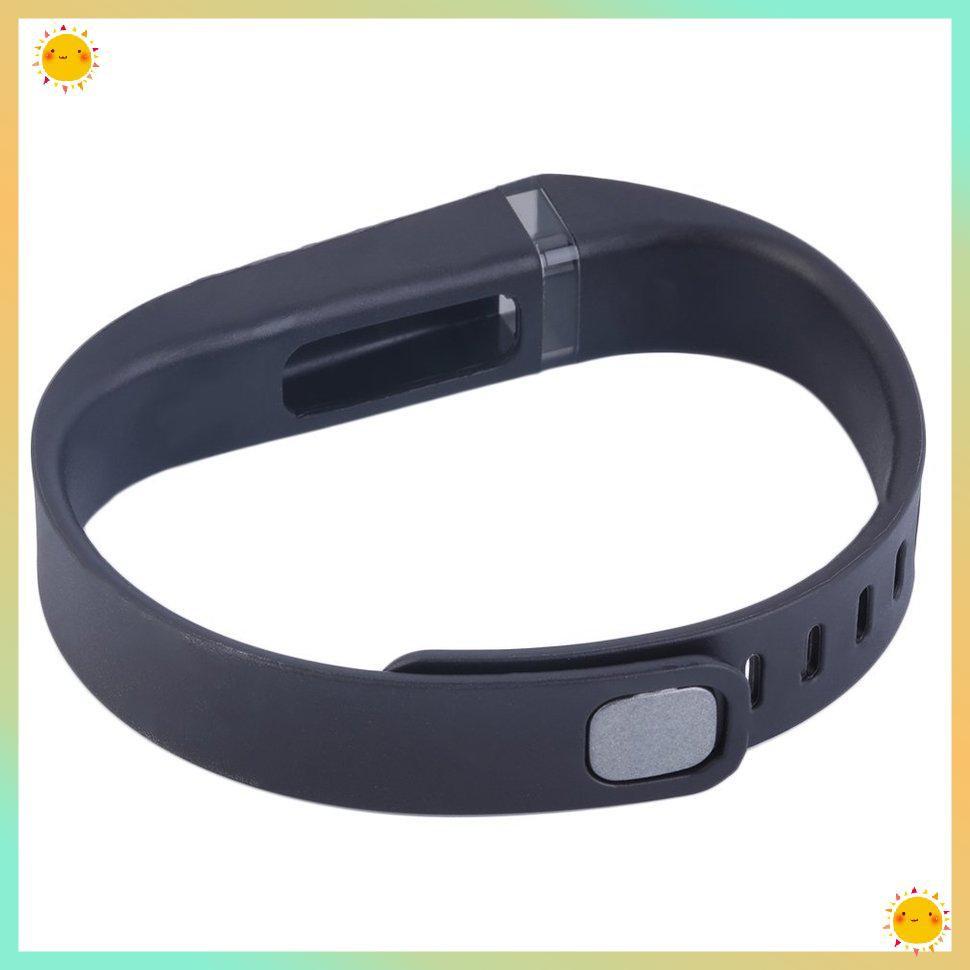 Dây đeo thay thế cho vòng tay thông minh fitbit flex chất lượng cao