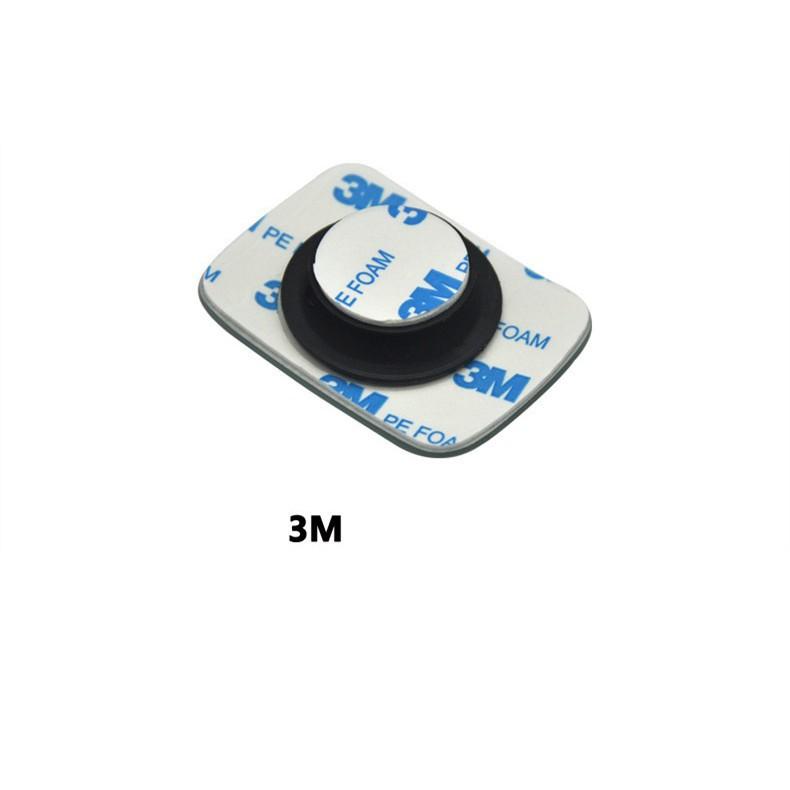 Siêu giảm giá Bộ 2 gương lồi vuông chữ nhật dài đa cực 360 độ tăng tầm nhìn lái xe loại 1 - 22083820 , 7711683714 , 322_7711683714 , 48005 , Sieu-giam-gia-Bo-2-guong-loi-vuong-chu-nhat-dai-da-cuc-360-do-tang-tam-nhin-lai-xe-loai-1-322_7711683714 , shopee.vn , Siêu giảm giá Bộ 2 gương lồi vuông chữ nhật dài đa cực 360 độ tăng tầm nhìn lái xe