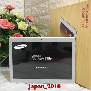 Máy tính bảng NHẬT BẢN _ 2018 Ram6g + Bộ nhớ 128gb