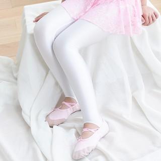 (HOT SALE) Quần legging cho bé tập múa ballet Binnashi CVM0016