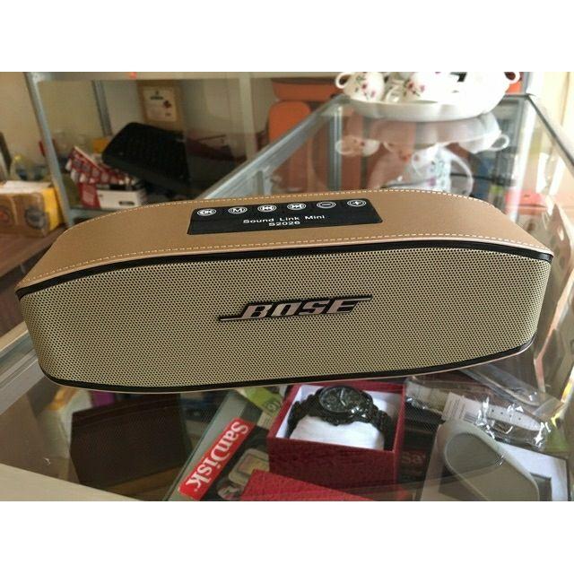 loa bluetooth S2026 xịn loại 1 nghe nhạc cực chất - 3068924 , 616233421 , 322_616233421 , 270000 , loa-bluetooth-S2026-xin-loai-1-nghe-nhac-cuc-chat-322_616233421 , shopee.vn , loa bluetooth S2026 xịn loại 1 nghe nhạc cực chất